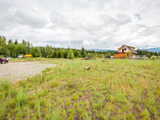 Photo 7: 434 WILDWOOD ROAD: Clearwater Land Only for sale (North East)  : MLS®# 160467