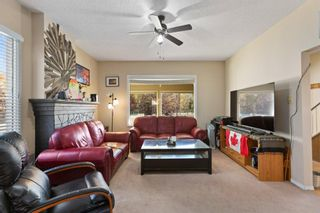 Photo 13: 606 Memorial Drive NW in Calgary: Sunnyside Detached for sale : MLS®# A1100170