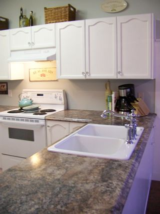 """Photo 18: 20625 86A Avenue in Langley: Walnut Grove House for sale in """"Discovery Town"""" : MLS®# F1103087"""