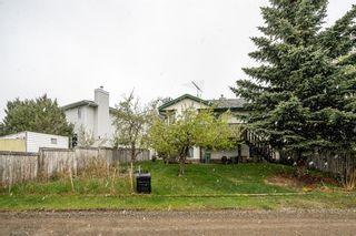 Photo 40: 41 Cimarron Hill: Okotoks Detached for sale : MLS®# A1110462
