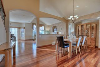 Photo 13: 148 WEST CREEK Boulevard: Chestermere Detached for sale : MLS®# A1062612