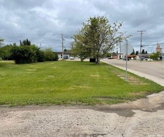 Photo 2: 200 First Street East in Spiritwood: Lot/Land for sale : MLS®# SK849046