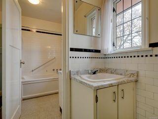 Photo 20: 3710 CADBORO BAY Rd in : OB North Oak Bay House for sale (Oak Bay)  : MLS®# 858970