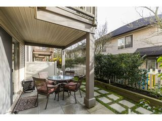 """Photo 4: 83 20350 68 Avenue in Langley: Willoughby Heights Townhouse for sale in """"SUNRIDGE"""" : MLS®# R2560285"""
