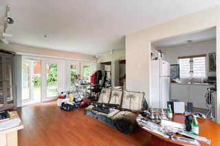 Photo 21: 4736 DRUMMOND Drive in Vancouver: Point Grey House for sale (Vancouver West)  : MLS®# R2603439