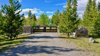 Photo 12: 12984 BRAESIDE Road in Vanderhoof: Vanderhoof - Rural House for sale (Vanderhoof And Area (Zone 56))  : MLS®# R2467744