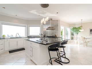 """Photo 10: 14502 MALABAR Crescent: White Rock House for sale in """"WHITE ROCK HILLSIDE WEST"""" (South Surrey White Rock)  : MLS®# R2526276"""
