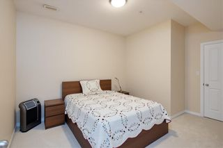 """Photo 25: 74 1701 PARKWAY Boulevard in Coquitlam: Westwood Plateau Townhouse for sale in """"Tango"""" : MLS®# R2562993"""