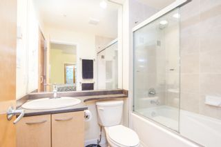 Photo 11: 979 RICHARDS Street in Vancouver: Downtown VW Townhouse for sale (Vancouver West)  : MLS®# R2180094