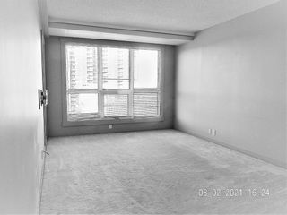 Photo 2: 905 8880 HORTON Road SW in Calgary: Haysboro Apartment for sale : MLS®# A1068741