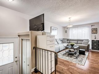 Photo 6: 106 Abalone Place NE in Calgary: Abbeydale Semi Detached for sale : MLS®# A1039180