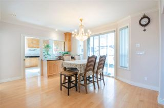 Photo 10: 3691 PACEMORE Avenue in Richmond: Seafair House for sale : MLS®# R2575433
