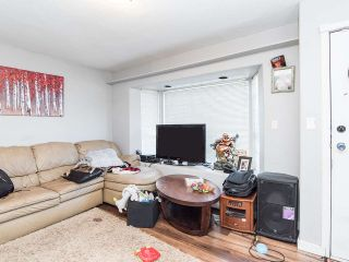 Photo 13: 13889 BRENTWOOD Crescent in Surrey: Bolivar Heights House for sale (North Surrey)  : MLS®# R2558673