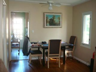Photo 4: DOWNTOWN Condo for sale : 2 bedrooms : 424 Fir Street in San Diego