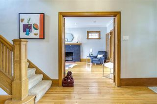 Photo 24: 150 Queenston Street in Winnipeg: River Heights North Residential for sale (1C)  : MLS®# 202110519