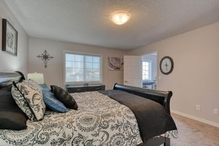 Photo 22: 358 Coventry Circle NE in Calgary: Coventry Hills Detached for sale : MLS®# A1091760