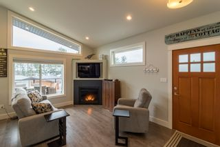 Photo 7: : Building And Land for sale : MLS®# 435580