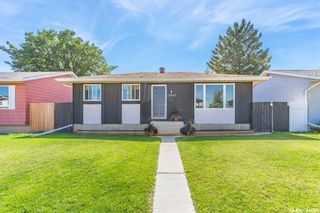 Photo 31: 3827 33rd Street West in Saskatoon: Confederation Park Residential for sale : MLS®# SK868468