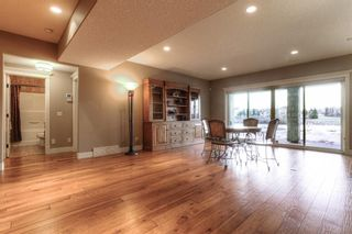 Photo 31: 72 ELGIN ESTATES View SE in Calgary: McKenzie Towne Detached for sale : MLS®# A1081360