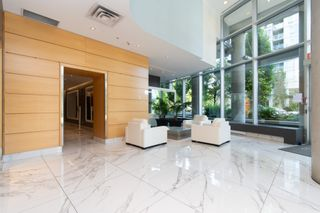 Photo 16: 1603 1495 RICHARDS STREET in Vancouver: Yaletown Condo for sale (Vancouver West)  : MLS®# R2619477