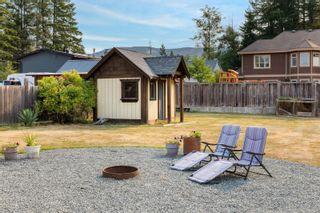 Photo 27: 5985 Cherry Creek Rd in Port Alberni: PA Alberni Valley House for sale : MLS®# 883829