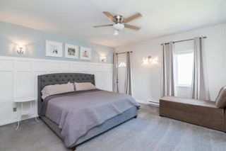 Photo 18: 561 Community Row in Winnipeg: Charleswood Residential for sale (1G)  : MLS®# 202017186