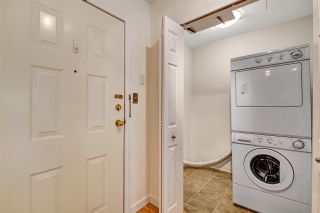 "Photo 19: 308 1273 MERKLIN Street: White Rock Condo for sale in ""CLIFTON LANE"" (South Surrey White Rock)  : MLS®# R2586635"