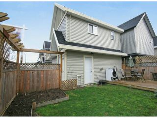 Photo 19: 6798 191A Street in Cloverdale: Clayton House for sale : MLS®# F1400185