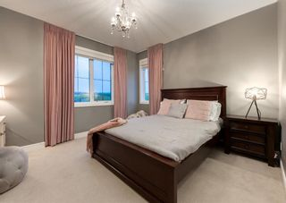 Photo 31: 23 VALLEY POINTE View NW in Calgary: Valley Ridge Detached for sale : MLS®# A1110803