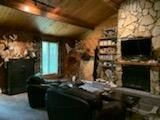 Photo 28: 461028 RR 74: Rural Wetaskiwin County House for sale : MLS®# E4252935