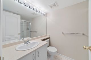 """Photo 16: 1003 1196 PIPELINE Road in Coquitlam: North Coquitlam Condo for sale in """"THE HUDSON"""" : MLS®# R2619914"""