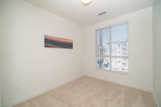Photo 17: 410 3581 Ross Drive in Vancouver: University VW Condo for sale (Vancouver West)  : MLS®# R2291533