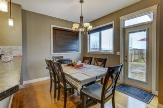 Photo 8: 53 EVANSDALE Landing NW in Calgary: Evanston Detached for sale : MLS®# A1104806