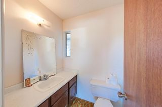 Photo 14: 3630 Maitland St in : PA Port Alberni House for sale (Port Alberni)  : MLS®# 883156