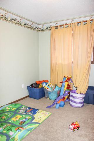 Photo 17: 4 9 Street Close: Cold Lake House for sale : MLS®# E4257035
