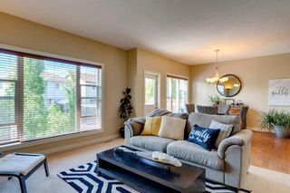 Photo 16: 80 Everglen Close SW in Calgary: Evergreen Detached for sale : MLS®# A1124836