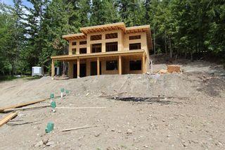 Photo 11: 2728 Fraser Road in Anglemont: North Shuswap House for sale (Shuswap)  : MLS®# 10101552