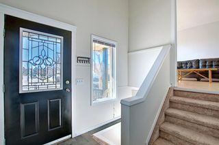 Photo 5: 66 Erin Green Way SE in Calgary: Erin Woods Detached for sale : MLS®# A1094602
