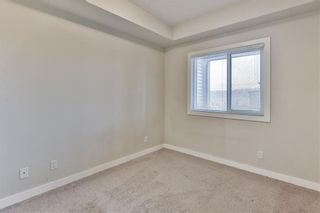 Photo 14: 7 4 SAGE HILL Terrace NW in Calgary: Sage Hill Apartment for sale : MLS®# A1088549