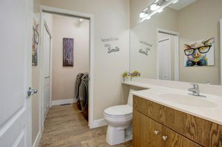 Photo 18: 27 Shannon Estates Terrace SW in Calgary: Shawnessy Semi Detached for sale : MLS®# A1115373