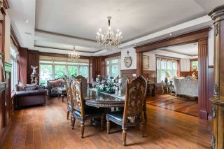 Photo 8: 1469 MATTHEWS Avenue in Vancouver: Shaughnessy House for sale (Vancouver West)  : MLS®# R2613442