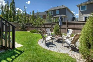 Photo 29: 54 VALLEY POINTE Bay NW in Calgary: Valley Ridge Detached for sale : MLS®# C4301556