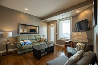 Photo 16: 1002 2055 Rose Street in Regina: Downtown District Residential for sale : MLS®# SK842126
