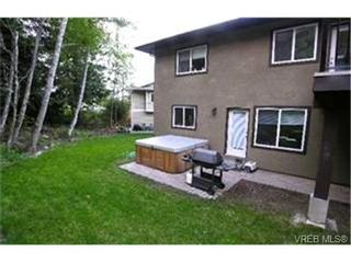 Photo 4:  in DUNCAN: La Walfred House for sale (Langford)  : MLS®# 366154