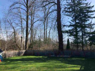 Photo 8: 3652 - 3654 ST. THOMAS Street in Port Coquitlam: Lincoln Park PQ Duplex for sale : MLS®# R2559803