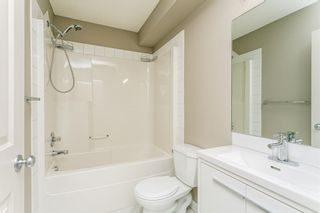 Photo 25: 9028 SCOTT Crescent in Edmonton: Zone 14 House for sale : MLS®# E4250588