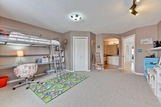 Photo 21: 825 Reid Place: Edmonton House for sale : MLS®# E4167574