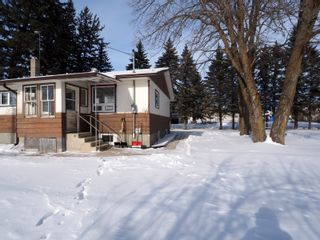 Photo 38: 229 Weicker Avenue in Notre Dame De Lourdes: House for sale : MLS®# 202103038