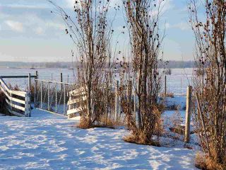 Photo 44: 26418 TWP 633: Rural Westlock County House for sale : MLS®# E4227076
