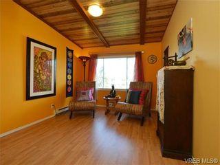 Photo 12: 1416 Tovido Lane in VICTORIA: Vi Mayfair House for sale (Victoria)  : MLS®# 725047
